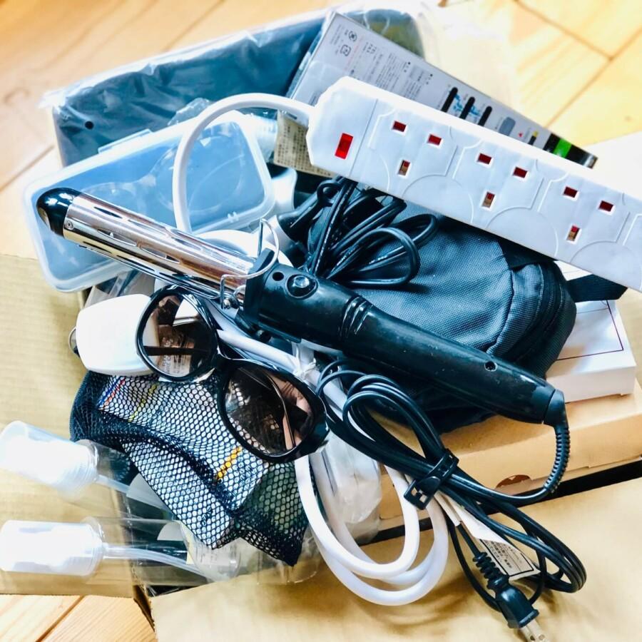ゴミ屋敷のゴミは買い取ってもらえる?売れる商品例や業者の選び方を紹介