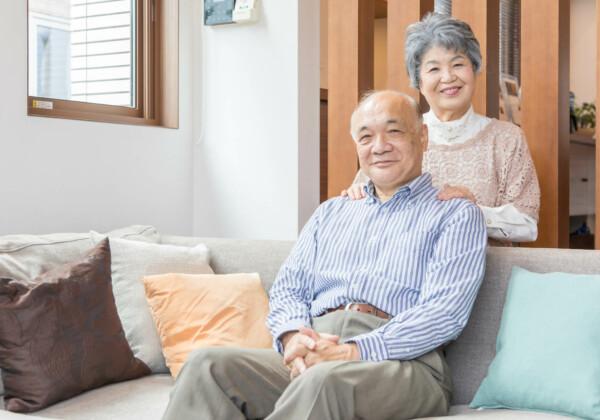 高齢者が自宅をゴミ屋敷にしてしまう理由は?片付けを促すために家族ができること
