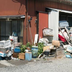 強制退去は可能?ゴミ屋敷の住人に出て行ってもらうことはできるのか