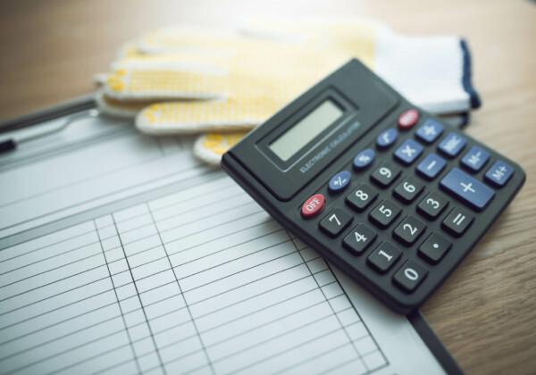不用品回収業者とのトラブル事例と適切な業者の選び方