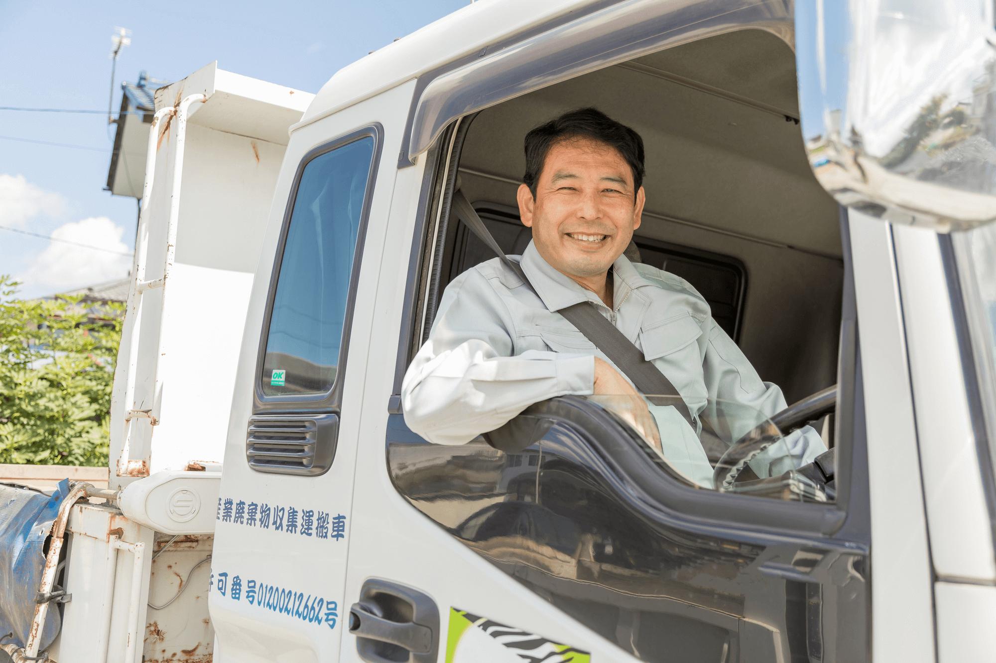 トラブルを未然に防ぐ不用品回収業者の適切な選び方